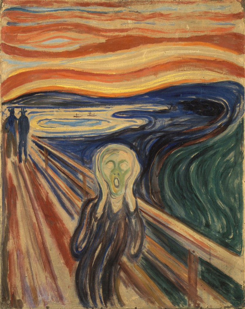 edvard-munch-the-scream-gemeinfrei-wikimedia
